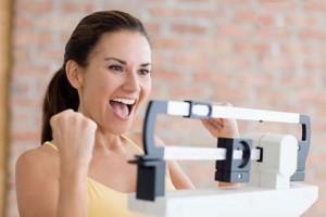 Podrs tomar bajar la grasa abdominal dieta hipotiroidismo los sntomas